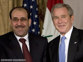 art.bush.almaliki.afp.gi.jpg