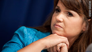 &#039;Delaware GOP Senate candidate Christine O&#039;Donnell canceled scheduled interviews with Fox and CBS.
