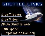 Shuttle mission