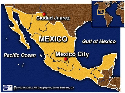http://www.cnn.com/WORLD/americas/9906/04/mexico.killings/mexico.ciudad.juarez.jpg