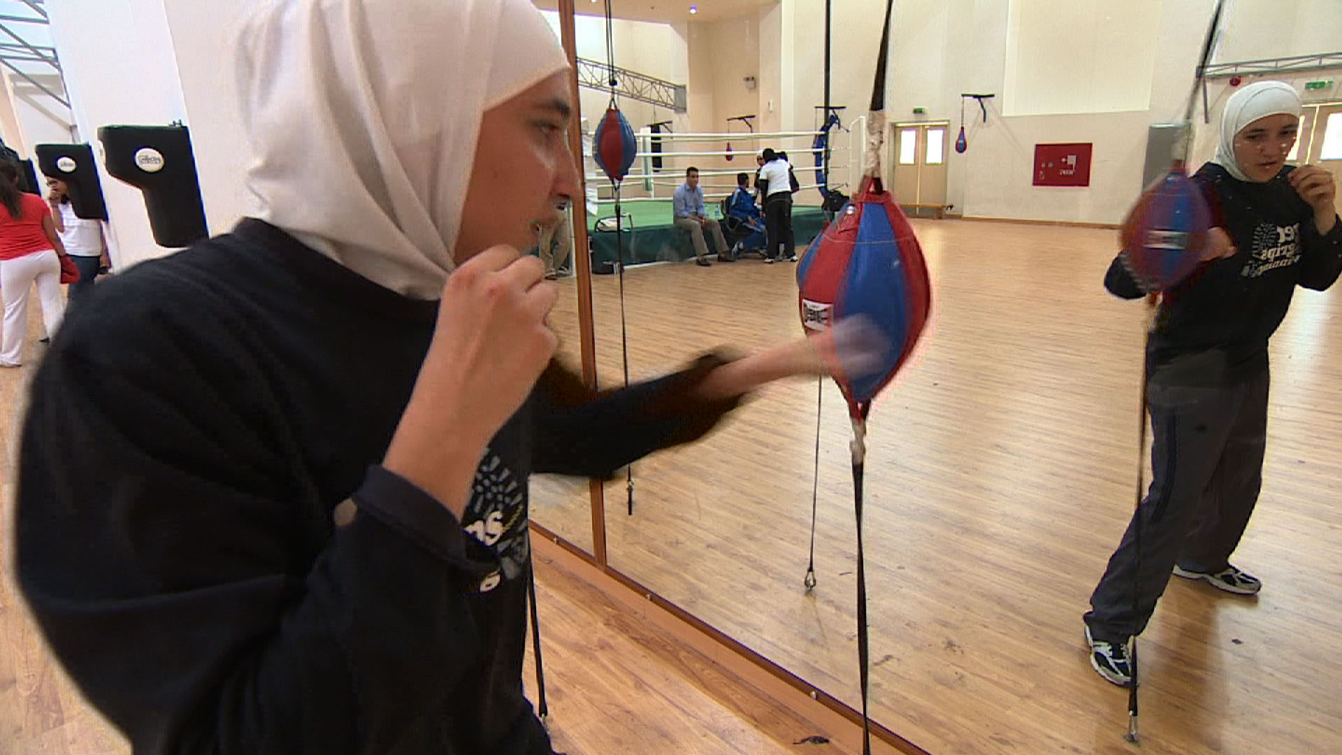 bloomsbury muslim singles Meet single women over 50 in bloomsbury interested in dating new people on zoosk date smarter and meet more singles interested in dating.