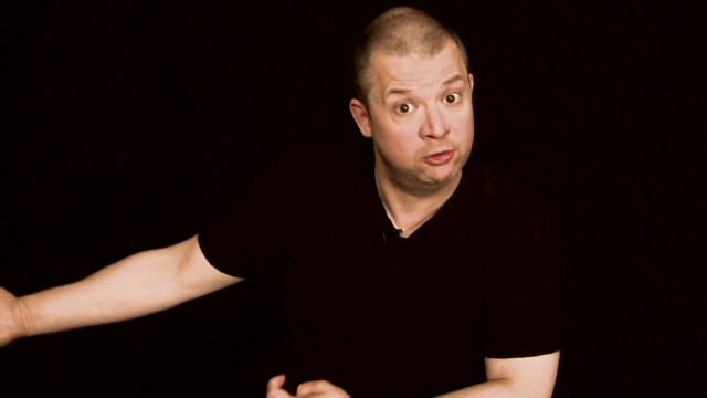 jim norton stand up