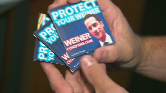 http://www.cnn.com/video/politics/2011/06/08/pkg.moos.weiner.nude.cnn.640x360.jpg