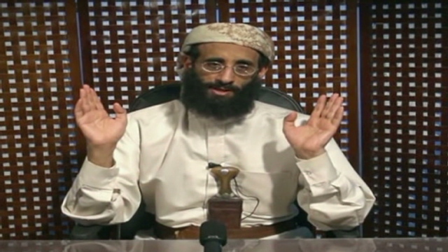 Key al Qaeda leader silenced